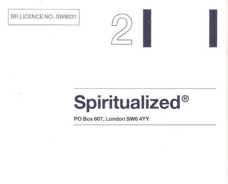 11_mejores_portadas_60_spiritualized_Spiritualized - Ladies And Gentlemen We Are Floating In Space (postal, delante)