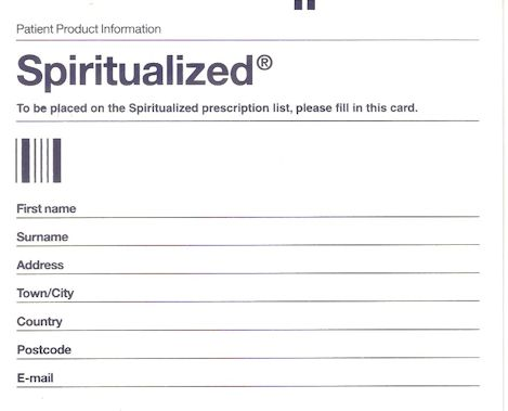 11_mejores_portadas_60_spiritualized_Spiritualized - Ladies And Gentlemen We Are Floating In Space (postal, trasera)