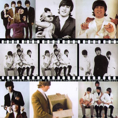 11_mejores_portadas_51_the_beatles_yesterday_THE BEATLES - Yesterday and Today (foto sesion carnicero 9)