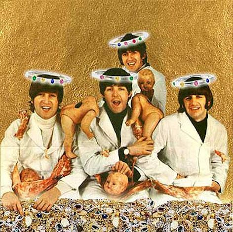 11_mejores_portadas_51_the_beatles_yesterday_The Beatles - Yesterday And Today (idea tercera foto)