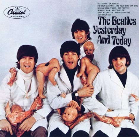 11_mejores_portadas_51_the_beatles_yesterday_The Beatles - Yesterday and Today (primera portada) (2)