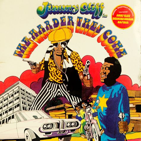 11_mejores_portadas_52_bob_marley_The Harder They Come (portada)