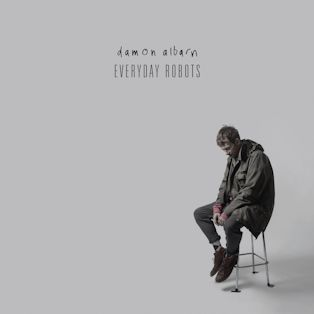 2014_discos_damon albarn - everyday robots